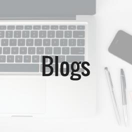 Blogs - Work