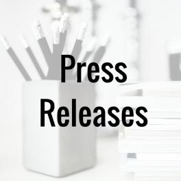 Press Release - Work