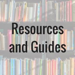 Resource - Work